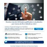 proposta-email-mkt-itask-brasil